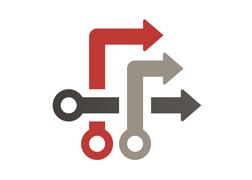 Design Control Processes