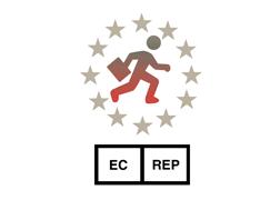 EC Representative