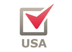 Market Authorization USA