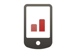 Mobile Medical Apps
