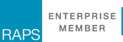 RAPS - Enterprise Member Logo